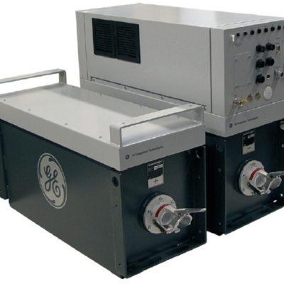 Modèle de référence en matière de générateurs de rayons X qui repose sur sa plateforme ISOVOLT