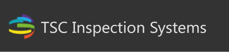 TSC INSPECTION SYSTEMS