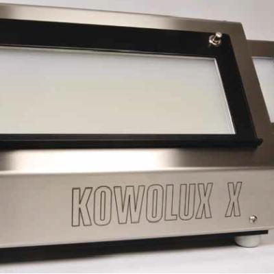Kowolux X serie