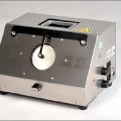Négatoscope Kowolux X7 5D